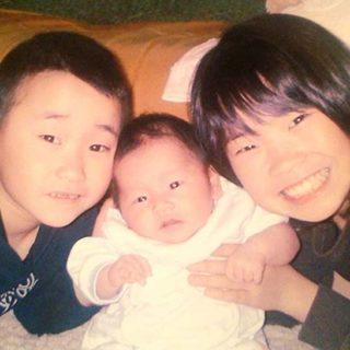 子どもたち一人一人が 家族の宝であり 社会の宝であり 世界の宝である