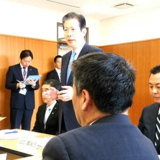 復興・創生期間スタート ~東日本大震災発災から5年~