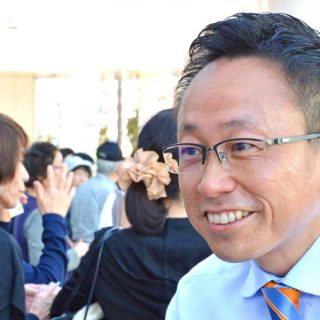 ブログ – 公明党 衆議院議員 いとう渉(伊藤渉)