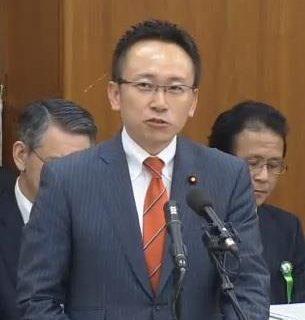 NHKのH25年度予算質疑を終えました