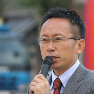 日本再建を競い合う新たな時代の開幕