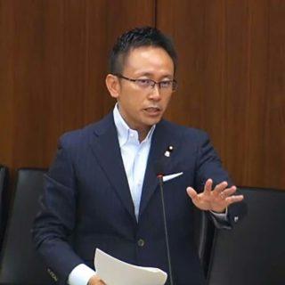 復興加速・防災減災の推進!