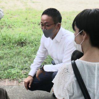 質問にお答えしますNO .3〜未来応援給付10万円、バラマキじゃないの??